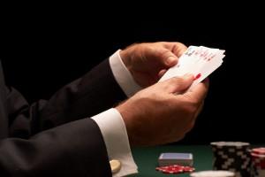 Dining-out.com kautta saat pelirahaa ilmaiseksi ja muita bonuksia